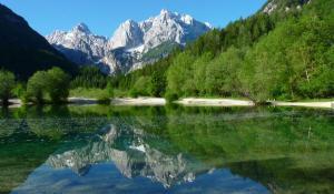 Nationalpark_Triglav__Triglavski_narodni_park___01_e291196520