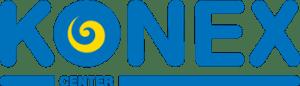 konex-center-logotip